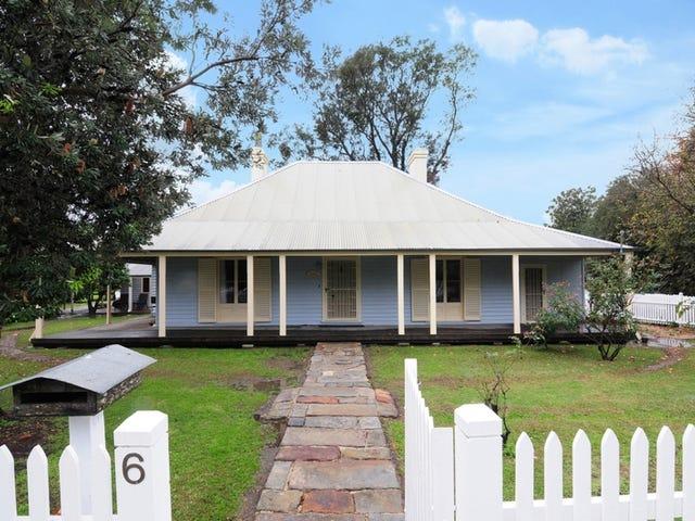 6 Holme Street, Terara, NSW 2540