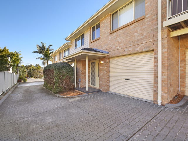 3/37 Melbourne Street, East Gosford, NSW 2250
