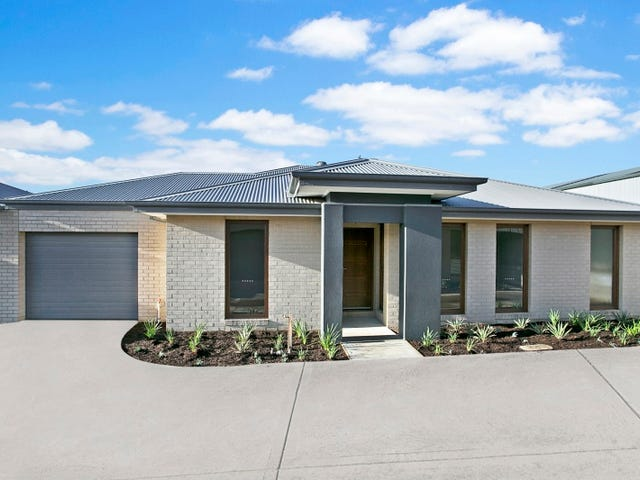 Unit 2 9a Norfolk Street, North Bendigo, Vic 3550