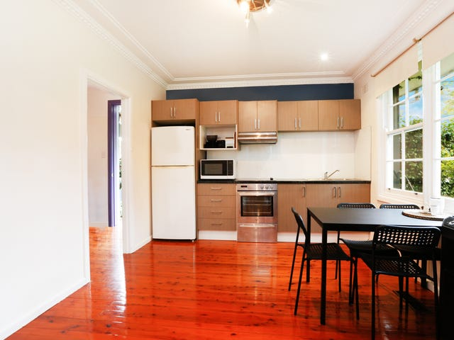 2 Kildare Grove, Killarney Heights, NSW 2087