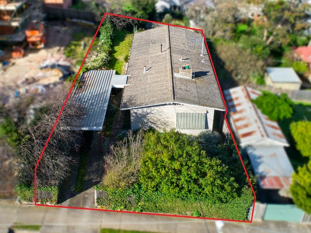 29 Pleasant Street, Newtown, Vic 3220