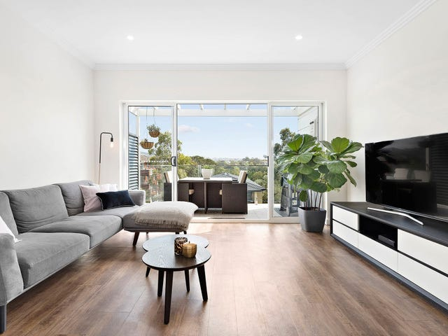 23/56-58 Gordon Street, Manly Vale, NSW 2093
