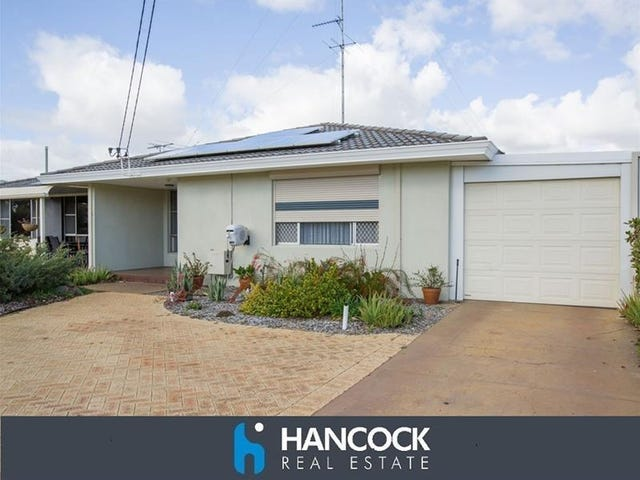 24A Willoughby Street, South Bunbury, WA 6230