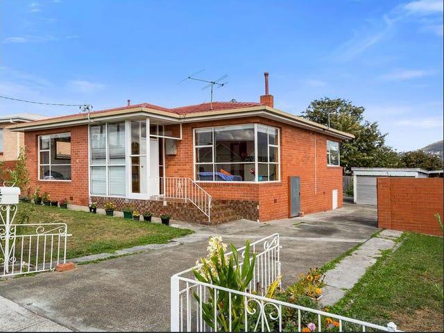 17 Bayswater Road, Moonah, Tas 7009