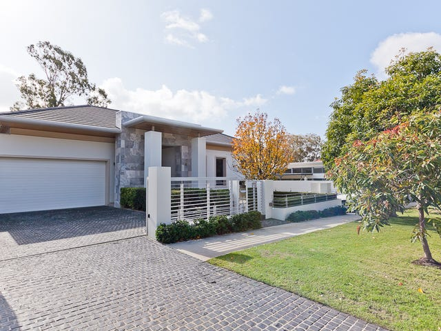 1 Harvey Road, Shenton Park, WA 6008
