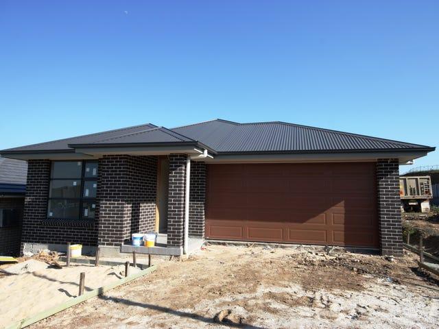 Lot 4324 Summers Street, Spring Farm, NSW 2570