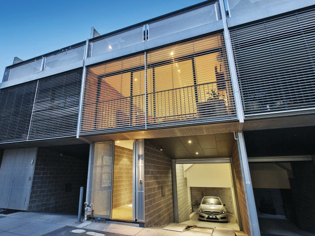 7 Wiltshire Street, Richmond, Vic 3121