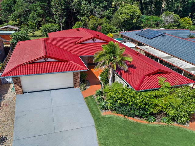 76 Loaders Lane, Coffs Harbour, NSW 2450