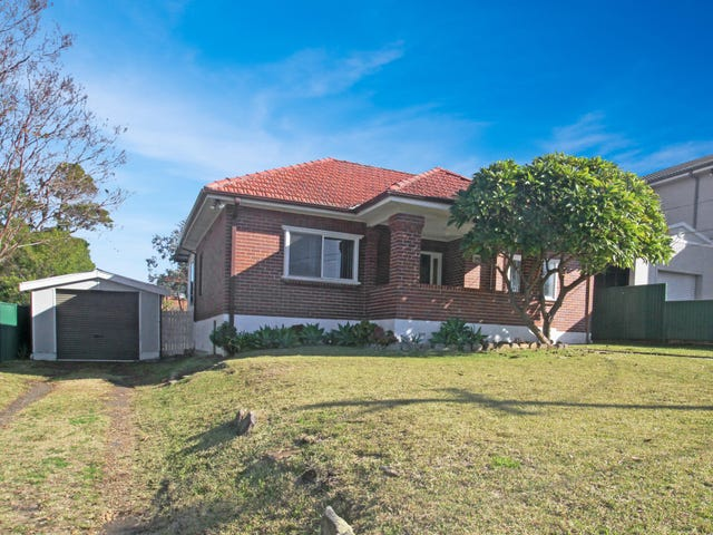 92 Twin Road, North Ryde, NSW 2113
