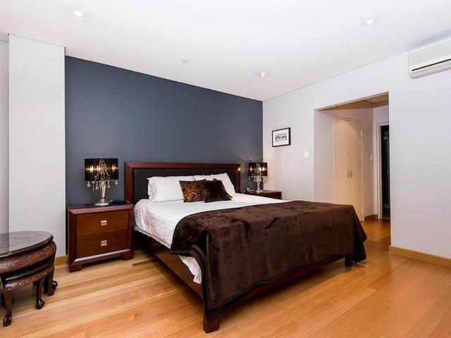 60/171 St Georges Terrace, Perth, WA 6000