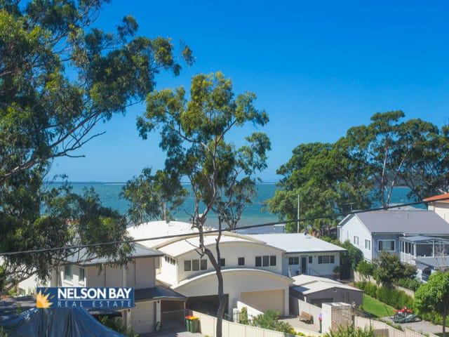 55 Wanda Avenue, Salamander Bay, NSW 2317