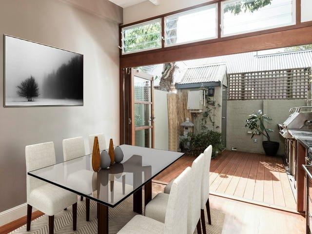 73 Merton Street, Rozelle, NSW 2039