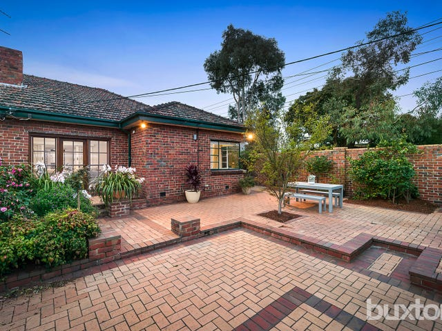 127A Bay Road, Sandringham, Vic 3191