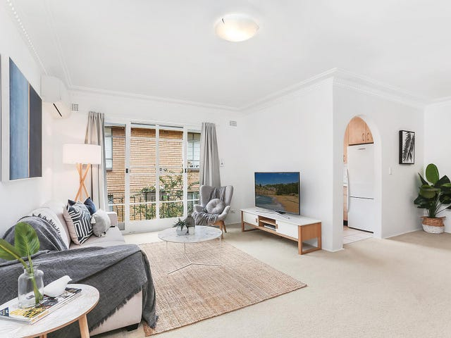5/1 Cammeray Avenue, Cammeray, NSW 2062