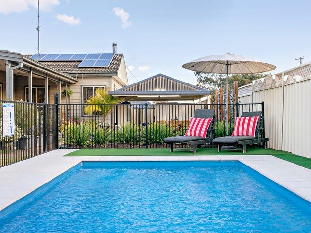23 Mitchell Street, St Marys, NSW 2760