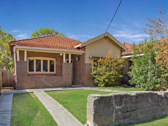 37 David Street, Concord, NSW 2137