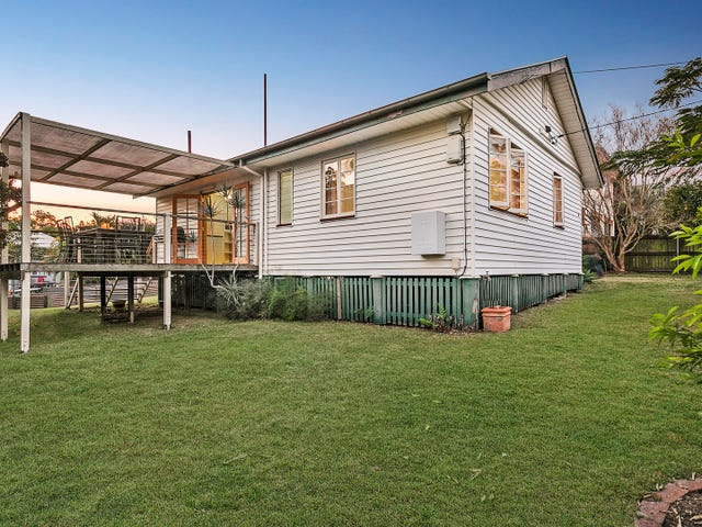 81 Macalister Street, Carina Heights, Qld 4152