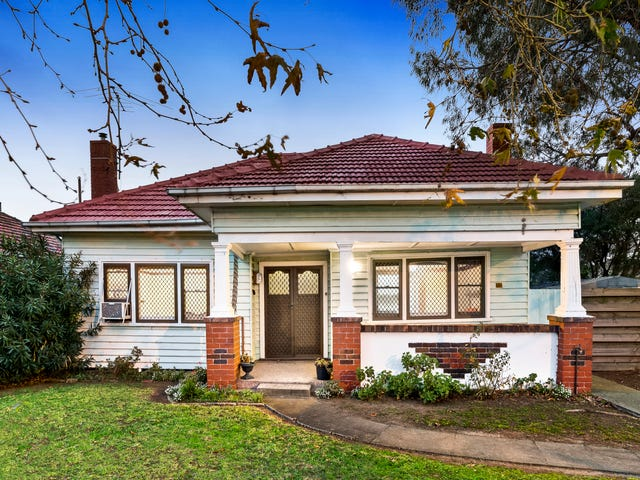 1/238 Huntingdale Road, Huntingdale, Vic 3166