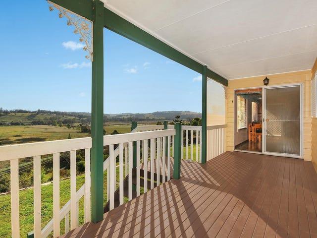 2 Summerhill Crescent, Cumbalum, NSW 2478