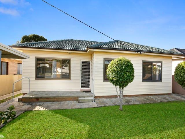 16 Cassia Street, Barrack Heights, NSW 2528