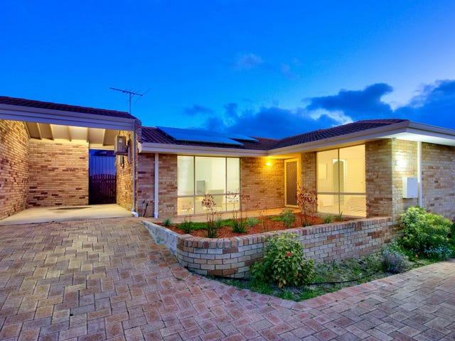 2/71 Colin Road, Scarborough, WA 6019