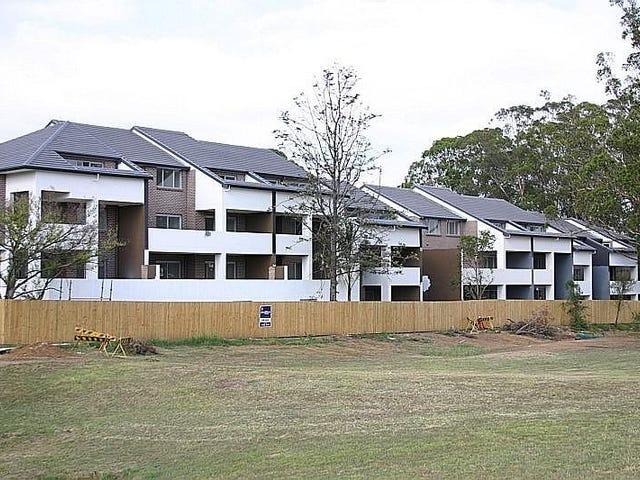 30/13-19 Robert Street, Penrith, NSW 2750