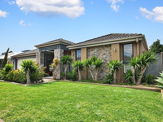 56 Emerald Drive, Meroo Meadow, NSW 2540