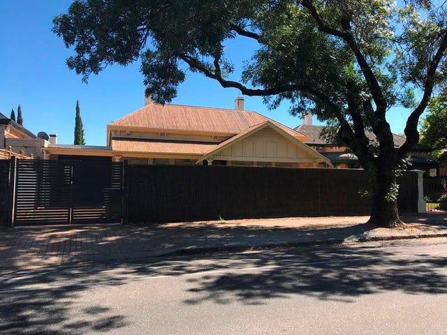 5 Dutton Terrace, Medindie, SA 5081