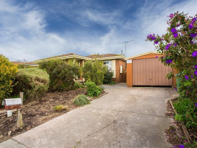 1 Lawrence Street, Somerville, Vic 3912