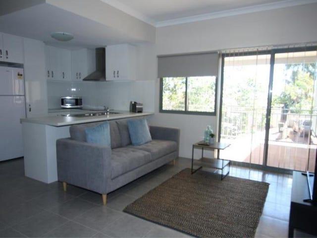 7/10 Greene Place, South Hedland, WA 6722