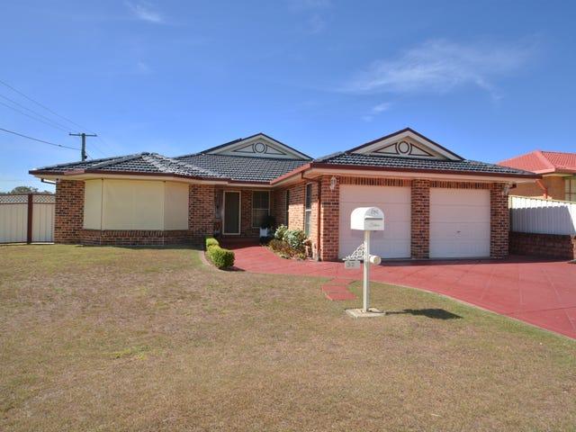 32 Trenchard Street, Heddon Greta, NSW 2321