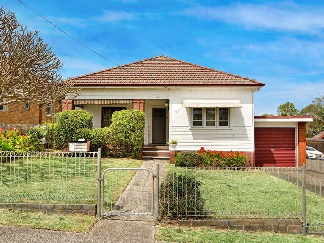 38 Ross Street, Gladesville, NSW 2111