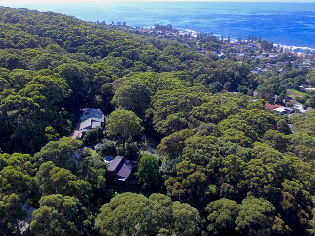 35 Asquith Street, Austinmer, NSW 2515
