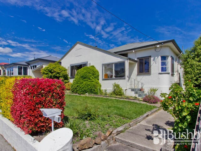 4 Watchorn Street, South Launceston, Tas 7249