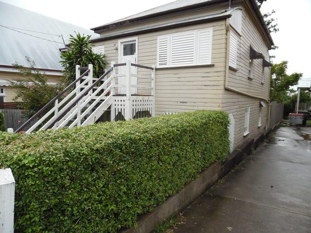 1/30 Mowbray Terrace, East Brisbane, Qld 4169