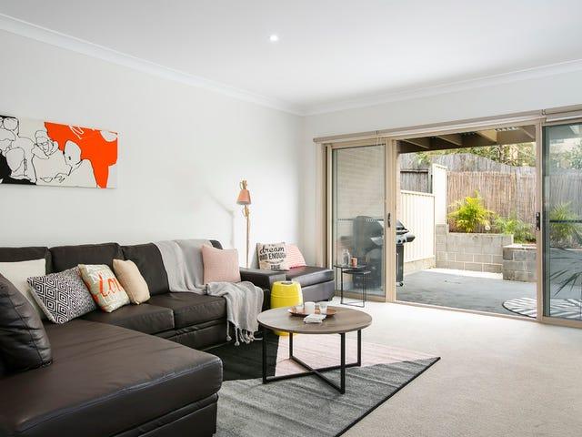 6/107 Campbell Street, Woonona, NSW 2517