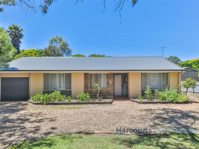 64 Melrose Street, Mount Pleasant, SA 5235
