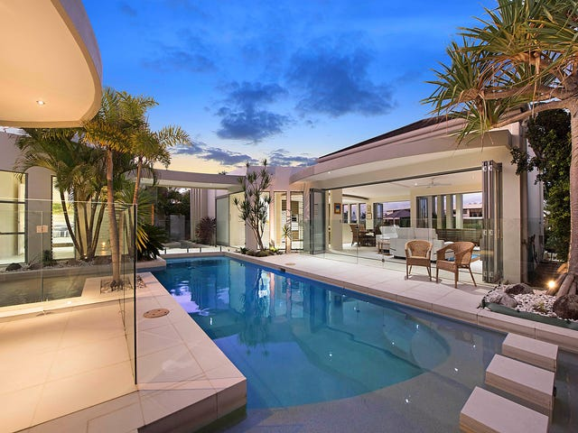 6 Columba Place, Pelican Waters, Qld 4551