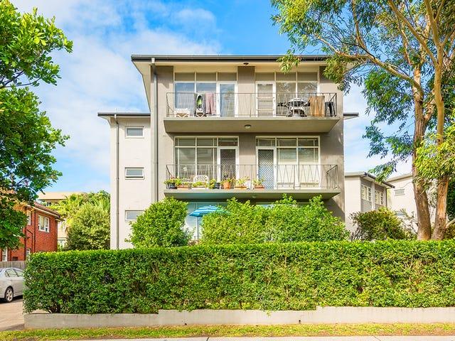 3/8 Gerrale Street, Cronulla, NSW 2230