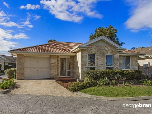 4/10 Arunta Avenue, Kariong, NSW 2250