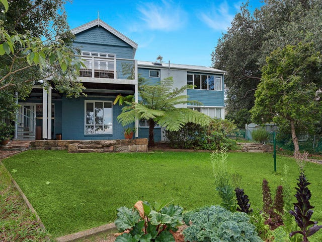 14 Greendale Street, Greenwich, NSW 2065