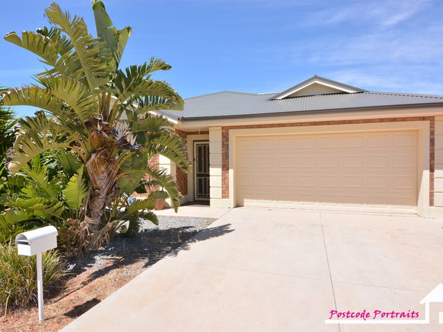 17 Fitzgerald Avenue, Whyalla Jenkins, SA 5609