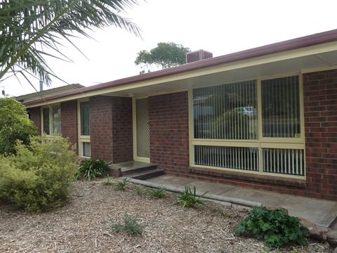 19 Domain Street, Moana, SA 5169