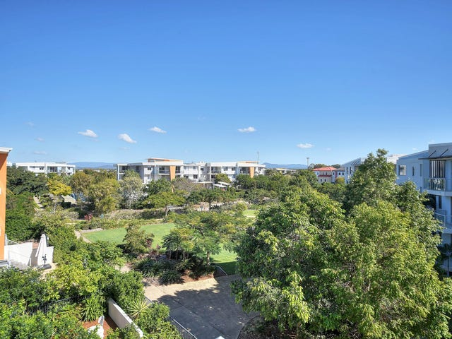 635/64-68 Sickle Avenue, Hope Island, Qld 4212