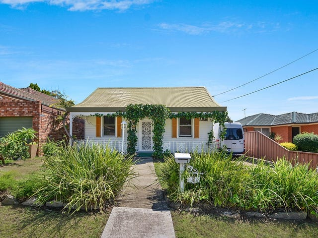 7 Myers Street, Sans Souci, NSW 2219