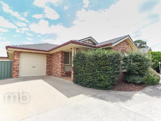 2/130-132 Woodward Street, Orange, NSW 2800