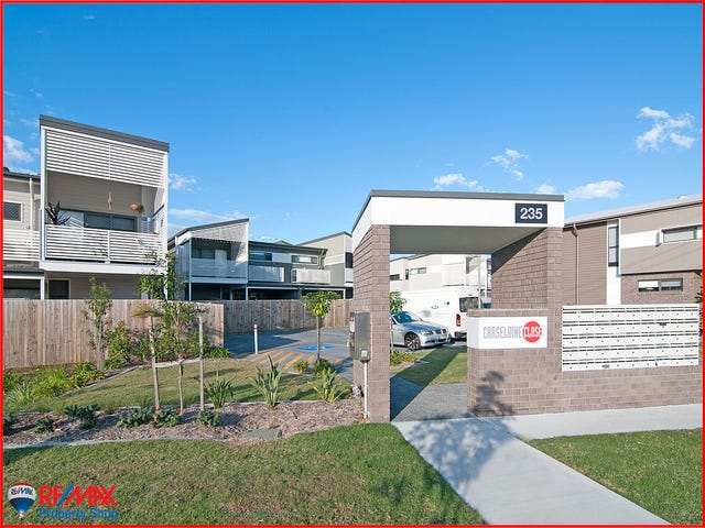 21/235 Lacey Road, Bald Hills, Qld 4036