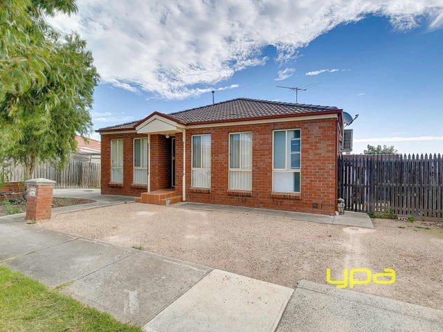 1/31 Rokewood Crescent, Meadow Heights, Vic 3048