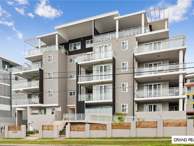 26/131-133 Jersey St North, Asquith, NSW 2077