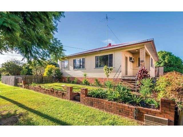 112 Powell Street, Grafton, NSW 2460